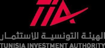 المقبولين نهائيا في المناظرة الخارجية لانتداب أعوان بالهيئة التونسية للاستثمار